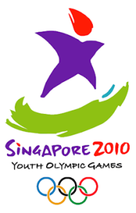 Singapore_Youth_Olympics_2010_logo