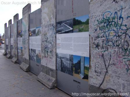 Checkpoint Charlie (4)