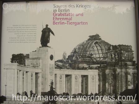 Reichstag pos Guerra