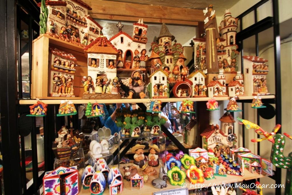 Armario De Quarto Solteiro Casas Bahia ~ San Diego Old Town Onde os EUA parecem mais México que EUA MauOscar Blog de Viagens