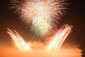 Fogos de Artificio nos EUA  (51)