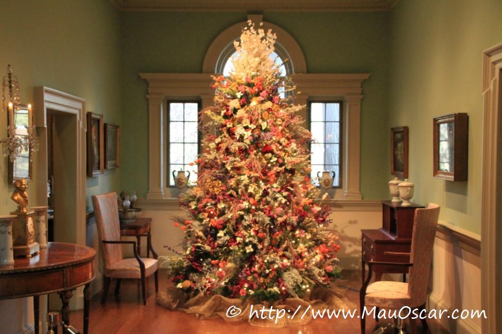 1282d867a14 O que fazer em Philadelphia e região na época de Natal - MauOscar Blog de  Viagens