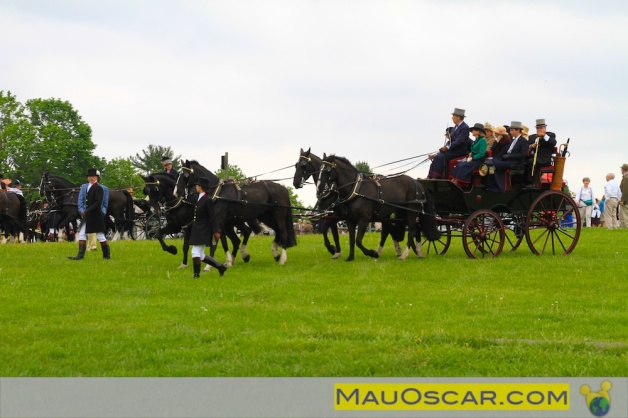 Point to Point 2012 113