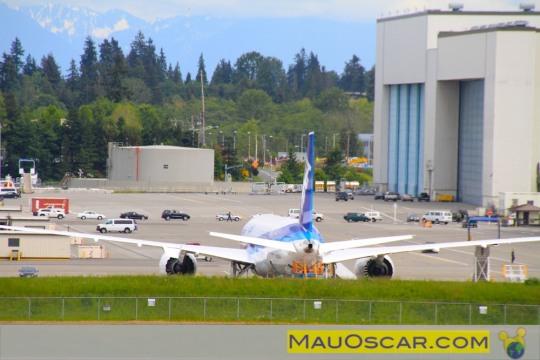 Visitando a maior fábrica de aviões do mundo 787-da-ana-visito-na-fc3a1brica-da-boeing-em-everett