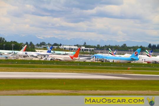 Visitando a maior fábrica de aviões do mundo Avic3b5es-para-companhias-asic3a1ticas