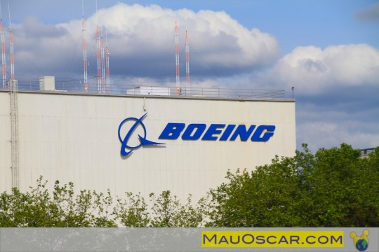 Visitando a maior fábrica de aviões do mundo Visita-fc3a1brica-da-boeing-1