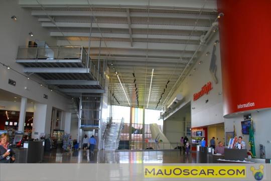 Visitando a maior fábrica de aviões do mundo Visita-fc3a1brica-da-boeing-2