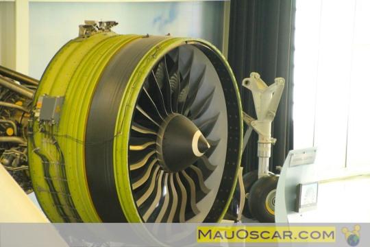 Visitando a maior fábrica de aviões do mundo Visita-fc3a1brica-da-boeing-21