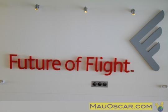 Visitando a maior fábrica de aviões do mundo Visita-fc3a1brica-da-boeing-9
