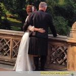 Nova York 31 Casamento no Central Park