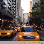 Nova York 32 Park Avenue