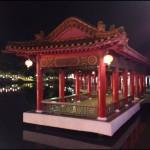 Chinese Gardens Cingapura
