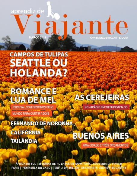 Revista ADV6