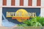 Universal Studios em Cingapura 53