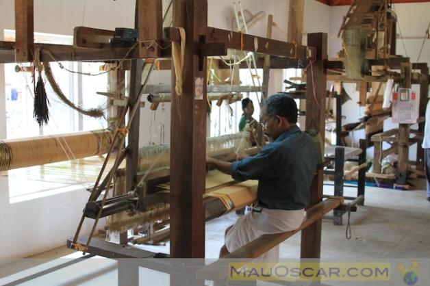Kerala Blog Express Sargaalaya4